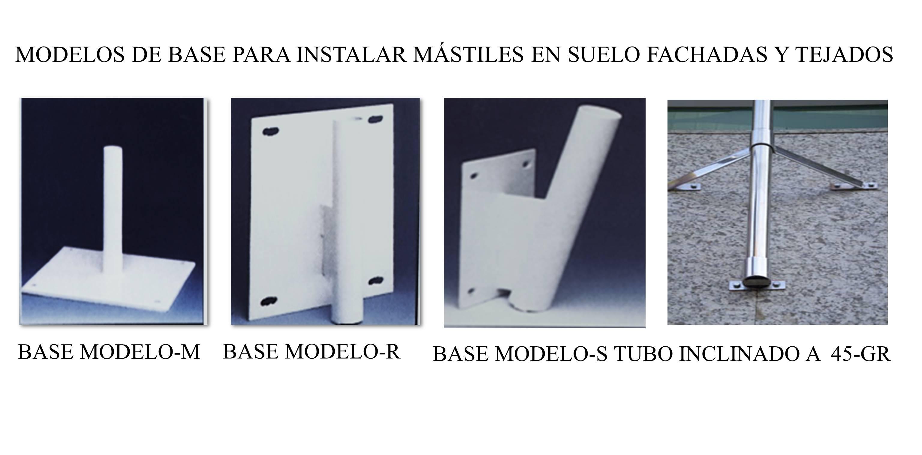 MODELOS-DE-BASE-PARA-INSTALAR-MASTILES-DE-BANDERAS-EN-TEJADOS-FACHADAS-PAREDES-SUELO