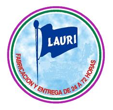 logo-banderas-lauri