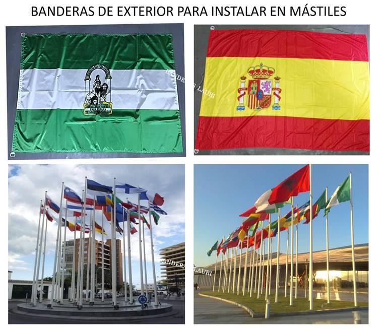 comprar banderas de paises del mundo