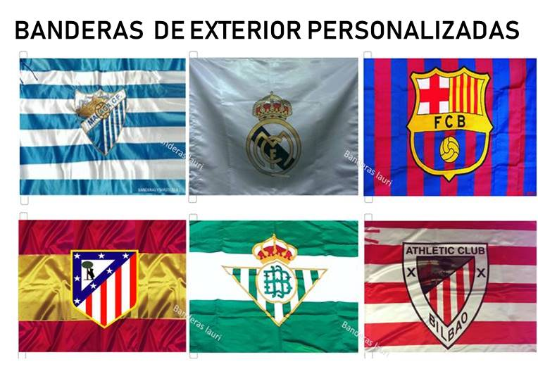 Fábrica de Banderas | Si quieres comprar una bandera somos TU EMPRESA. Venta directa de banderas y banderolas para particulares, empresas, instituciones públicas, peñas deportivas,
